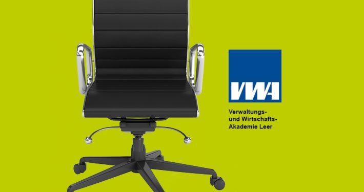 VWA-Ihr Platz zum Erfolg