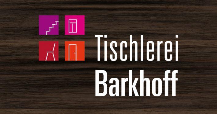 Barkhoff-Erscheinungsbild