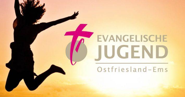 EJ-Logo-0