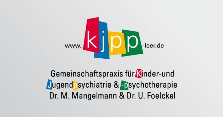 Kjpp-Erscheinungsbild