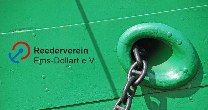 Reederverein-Logo-