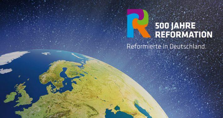 Reformierte-500 j ref2