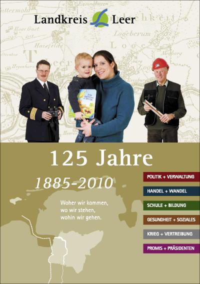 125 Jahre LKL