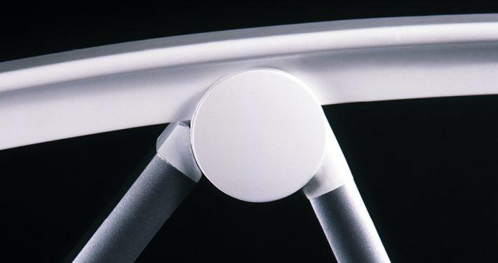 Kurz-Stuhl