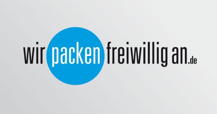 WPFA Logo